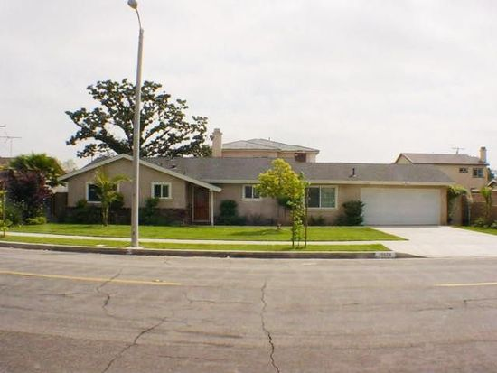 10524 Cole Rd, Whittier, CA 90604