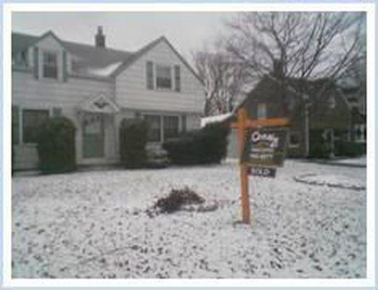 147 Kettering Dr, Buffalo, NY 14223