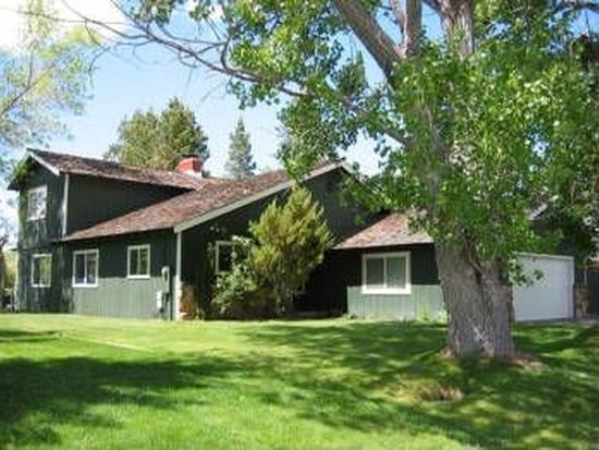 2249 Catalina Dr, South Lake Tahoe, CA 96150