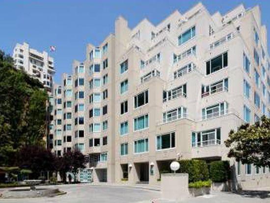 220 Lombard St APT 120, San Francisco, CA 94111