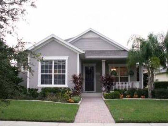 13873 Bluebird Pond Rd, Windermere, FL 34786