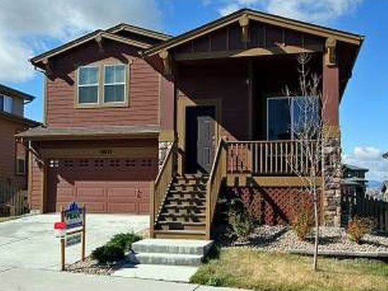 10833 Towerbridge Ln, Highlands Ranch, CO 80130