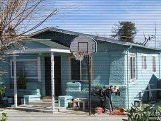 216 Sperry Ave, Vallejo, CA 94590