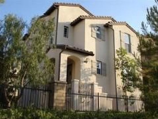 9 Tall Oak, Irvine, CA 92603