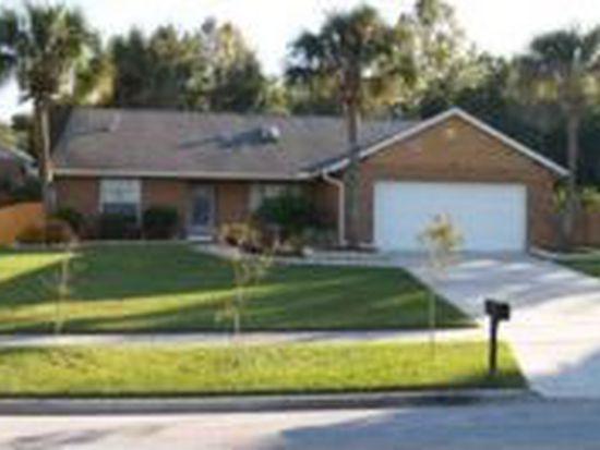 227 Westmoor Bnd, Orlando, FL 32835