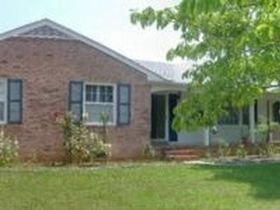 4448 Shoremeade Rd, North Chesterfield, VA 23234
