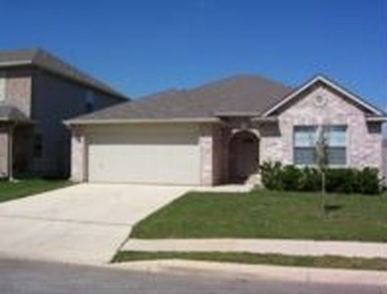 21123 Pearl Harvest, San Antonio, TX 78259