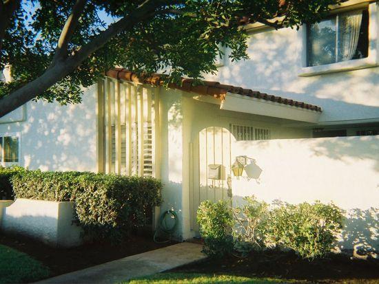 4142 Genesee Ave, San Diego, CA 92111