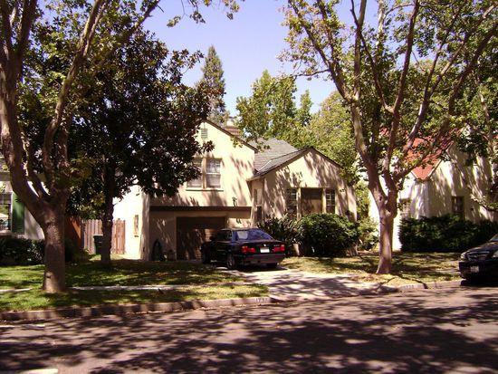 1738 Indiana St, Vallejo, CA 94590