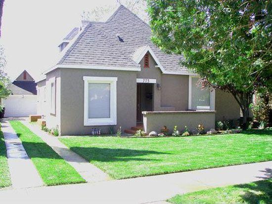 773 W 26th St, San Bernardino, CA 92405