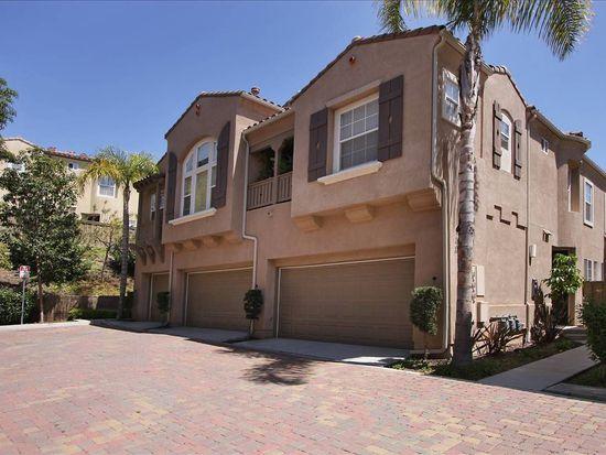 11536 Miro Cir, San Diego, CA 92131