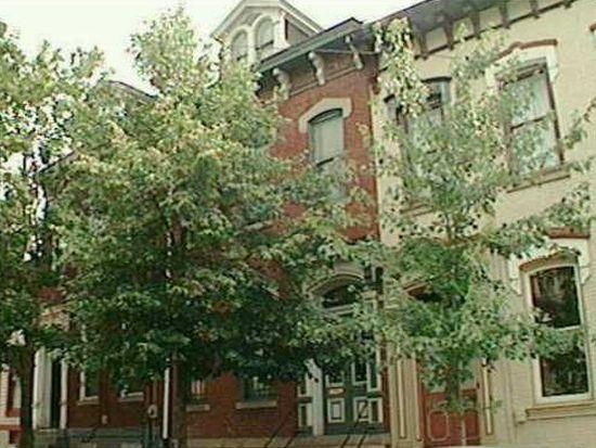 1516 Buena Vista St, Pittsburgh, PA 15212
