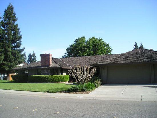 1312 Torrey St, Davis, CA 95618