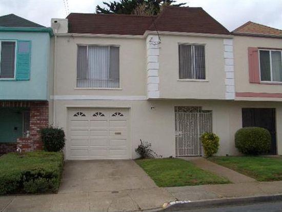 1044 Goettingen St, San Francisco, CA 94134