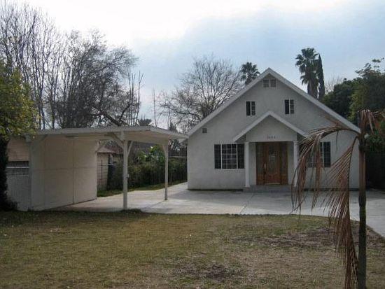 1484 E Woodbury Rd, Pasadena, CA 91104