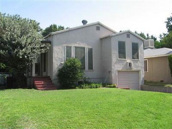 4337 E Mckenzie Ave, Fresno, CA 93702