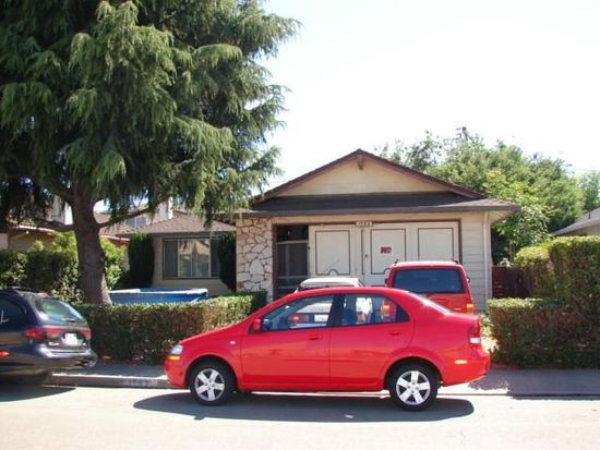1593 Greenwood Way, Milpitas, CA 95035