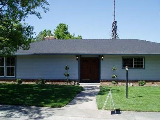 4530 Capri Way, Sacramento, CA 95822