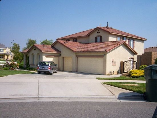 12881 Colonnade Dr, Rancho Cucamonga, CA 91739