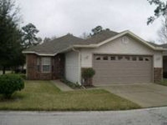 4805 NW 76th Rd, Gainesville, FL 32653