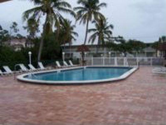 4605 Bayshore Dr # G-2, Naples, FL 34112