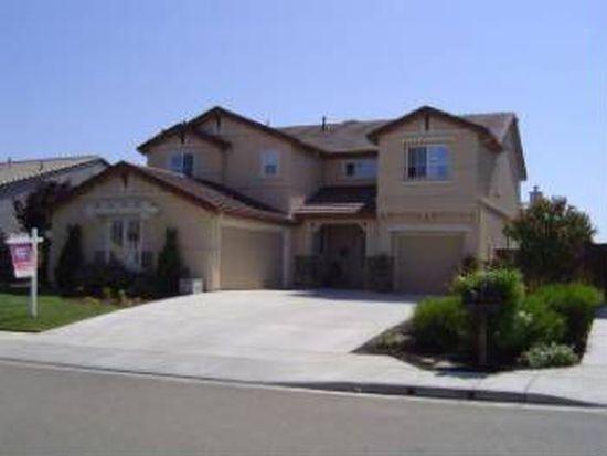 13 Susie Ct, Oakley, CA 94561