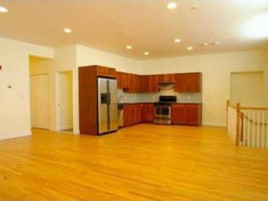 156 Chelsea St APT 160, East Boston, MA 02128