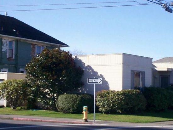 738 Huntoon St, Eureka, CA 95501