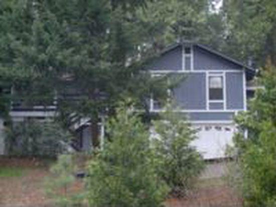 3145 Gold Ridge Trl, Pollock Pines, CA 95726