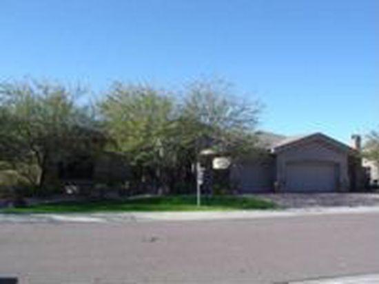 25646 N Lawler Loop, Phoenix, AZ 85083