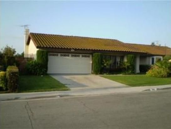 1916 Valerie Ct, West Covina, CA 91792