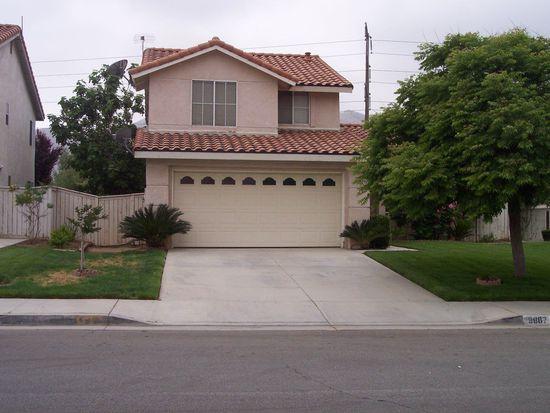 9887 Pebble Brook Dr, Moreno Valley, CA 92557