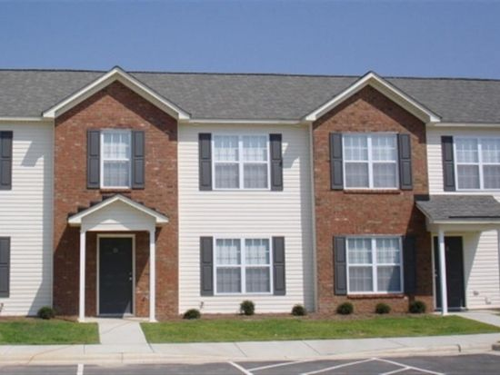 4247G Dudleys Grant Dr, Winterville, NC 28590