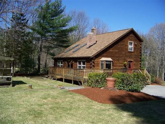 7 Mill Rd, Derry, NH 03038