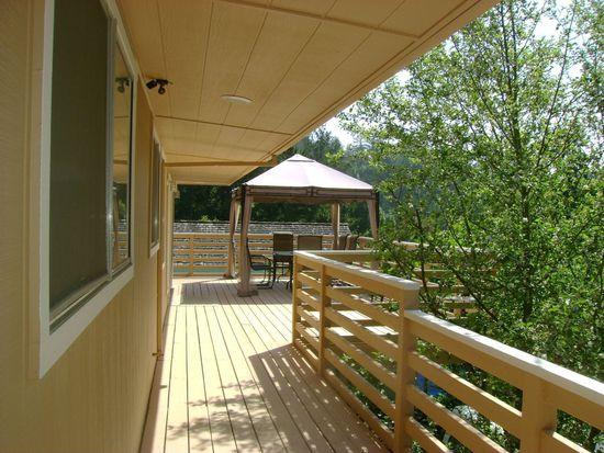 906 El Rancho Dr, Santa Cruz, CA 95060