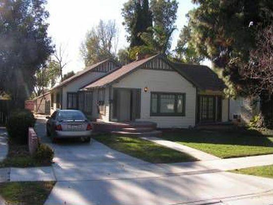 4040 Garden Home Ct, Riverside, CA 92506