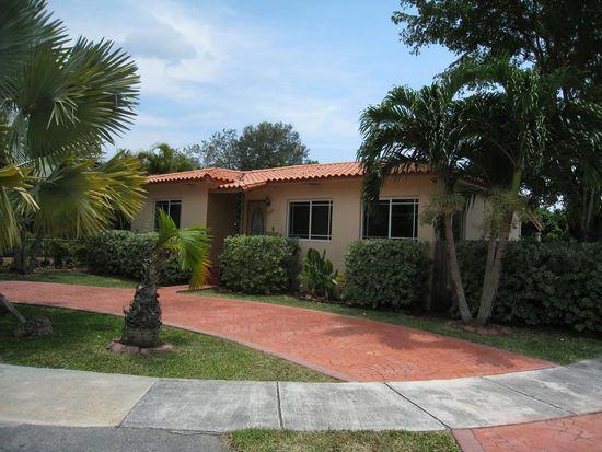 6460 SW 25th St, Miami, FL 33155
