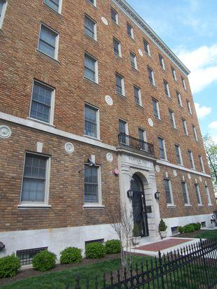 1417 Newton St NW APT 203, Washington, DC 20010