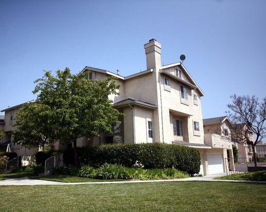 23313 Colony Park Dr, Carson, CA 90745