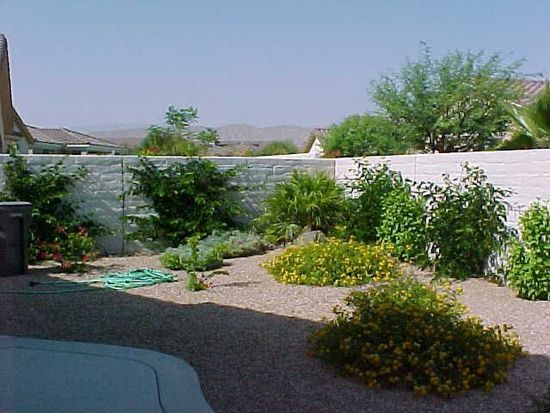 41488 Via Arbolitos, Indio, CA 92203