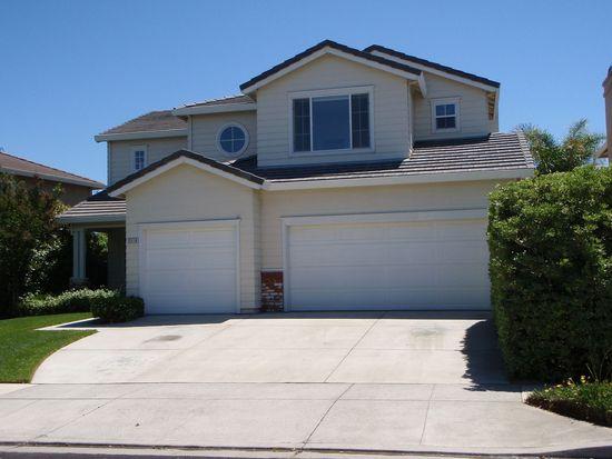 2310 Spartan Ter, Brentwood, CA 94513