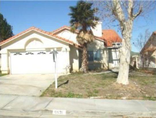 6631 Huntsman St, Riverside, CA 92509