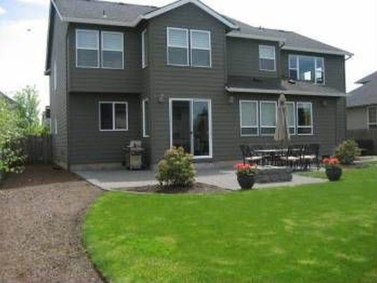 1270 SE 16th Ave, Canby, OR 97013