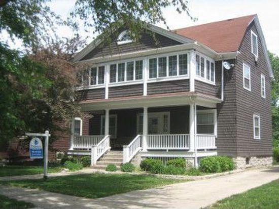 315 8th Ave, La Grange, IL 60525