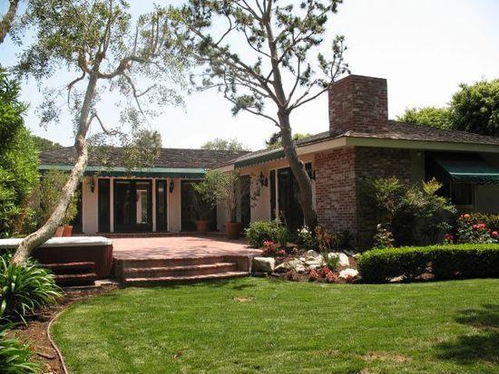 2321 Chelsea Rd, Palos Verdes Estates, CA 90274