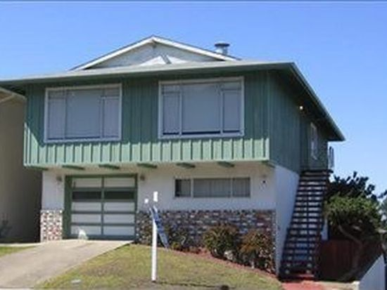 6 Santa Ana Ave, Daly City, CA 94015