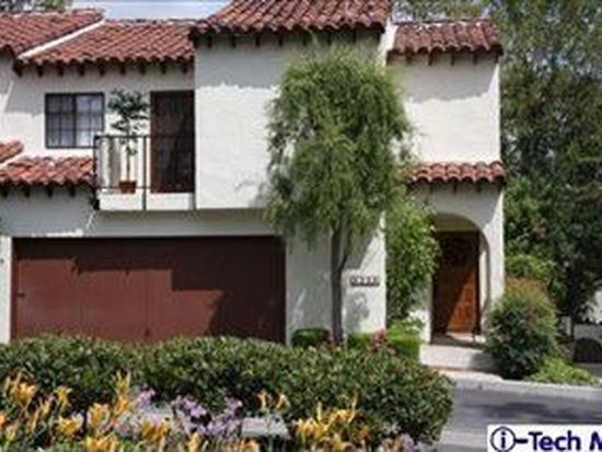 522 Garfield Ave # A, South Pasadena, CA 91030