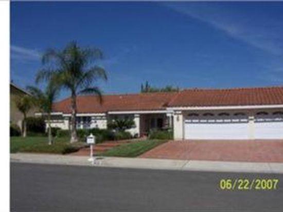 6331 Omega St, Riverside, CA 92506