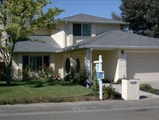 172 Begonia Ct, Vallejo, CA 94591