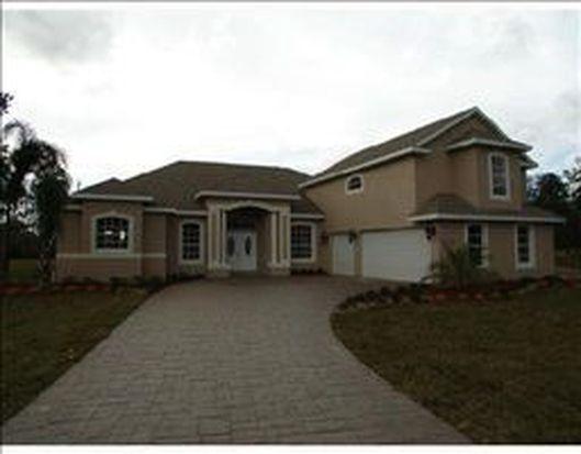 8131 Spring Forest Ln, Wesley Chapel, FL 33544